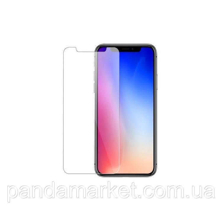 Защитное стекло Apple iPhone X, XS, 11 Pro Tempered Glass Pro+ противоударное 0.3mm
