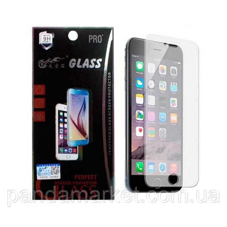 Защитное стекло 2.5D Asus ZenFone 5 A500CG, A501CG 0.26mm King Fire