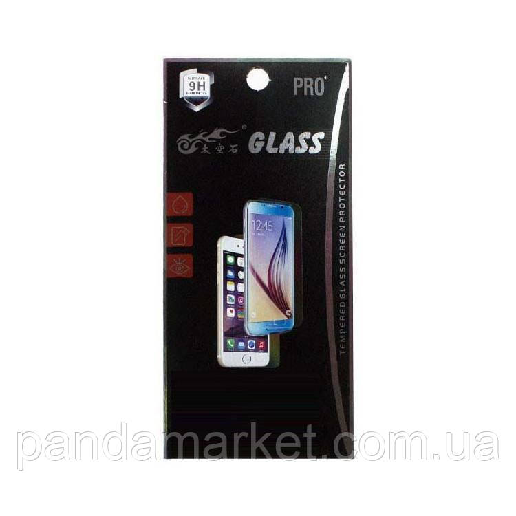 Защитное стекло 2.5D Samsung J5 (2015) J500 0.26mm King FireGlass