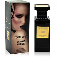Парфумерна вода Tom Ford White Suede 100ml