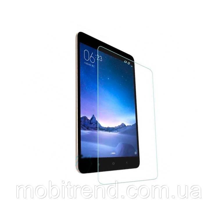 Защитное стекло 2.5D Apple iPad Pro 12 0.26mm
