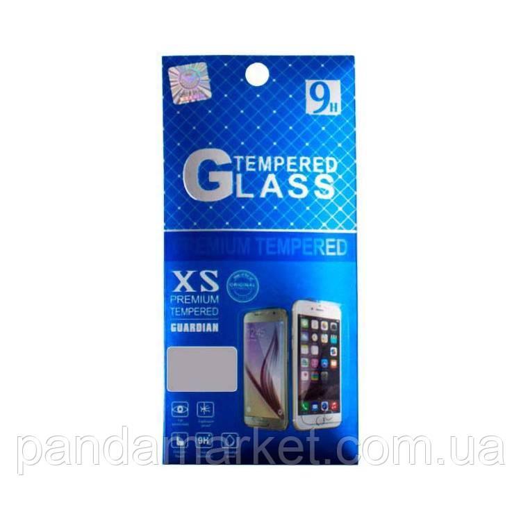 Защитное стекло 2.5D Huawei G750 0.3mm XS