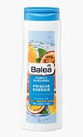 Гель для душа (Family Frische Energie) 500мл - Balea, фото 1