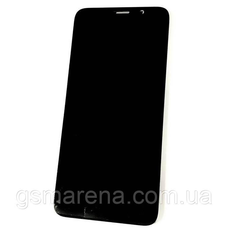 Дисплей модуль Huawei Y5 Prime (2018) (DRA-L01), Honor 7A (DUA-L22) Черный