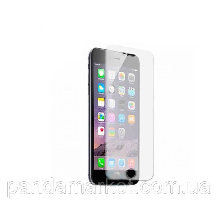 Защитное стекло 2.5D Huawei Honor 8X 0.26mm