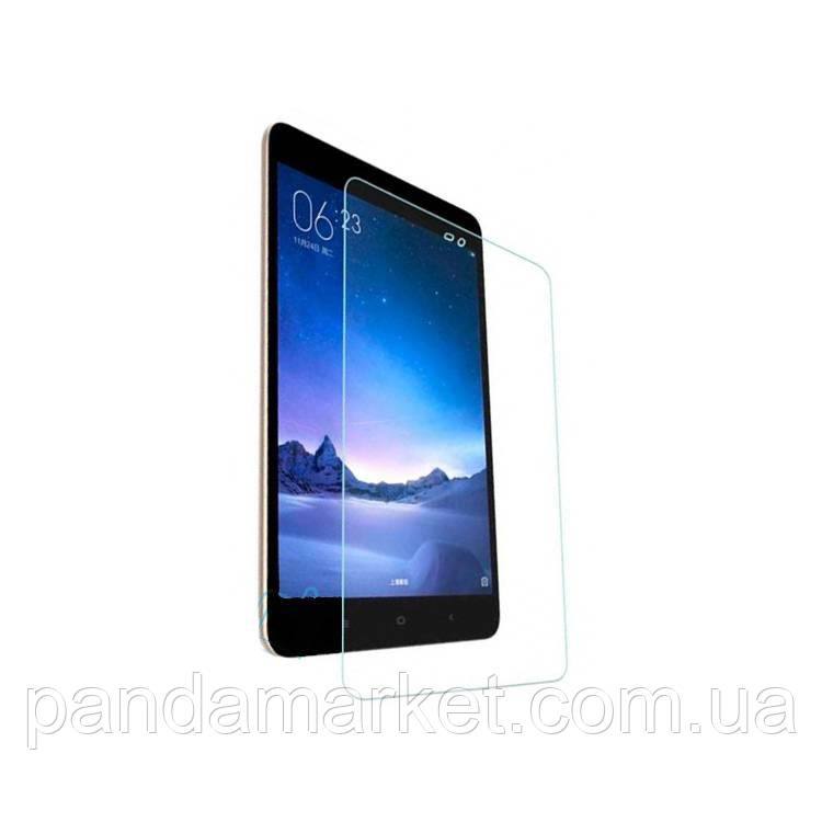 Защитное стекло 2.5D Samsung Tab A T285 0.26mm