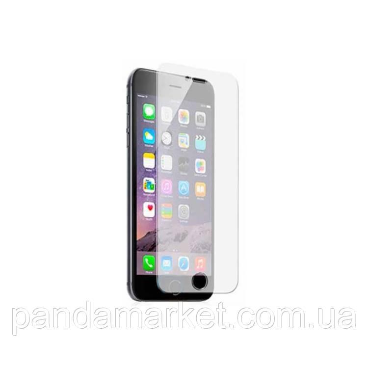 Защитное стекло 2.5D Huawei P8 0.26mm