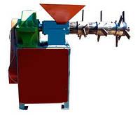 Маслопресс 300 кг/ч