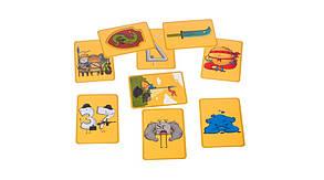 Настольная игра Печенька 2.0 (The Cookie 2.0), фото 3