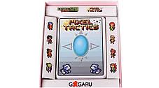 Настольная игра Пиксель Тактикс (Pixel Tactics), фото 3
