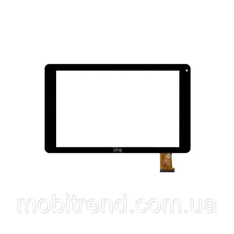 Тачскрин сенсор Bravis (256x157) NP104 3G Черный