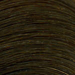 Краска для волос Igora Royal 6-65 Темный блондин шоколадно-золотистый