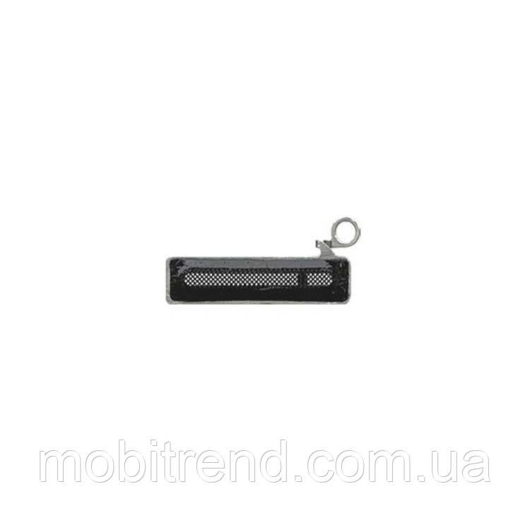 Сетка динамика Apple iPhone XR