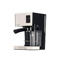 Кофеварка рожковая Ardesto ECM-EM-14-S 1.4 л