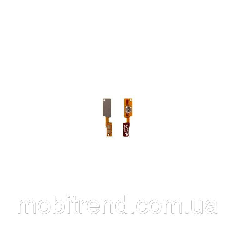 Шлейф Samsung Core Duos i8262 Menu