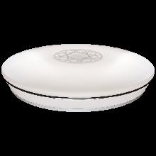 Умный LED светильник Ilumia 38W все цвета 3600Lm WiFi (070)