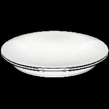 Умный LED светильник Ilumia 38W все цвета 3600Lm WiFi стразы (069)