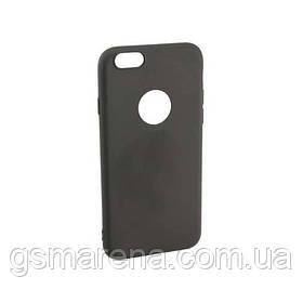 Чехол накладка Cool Black Apple iPhone 6
