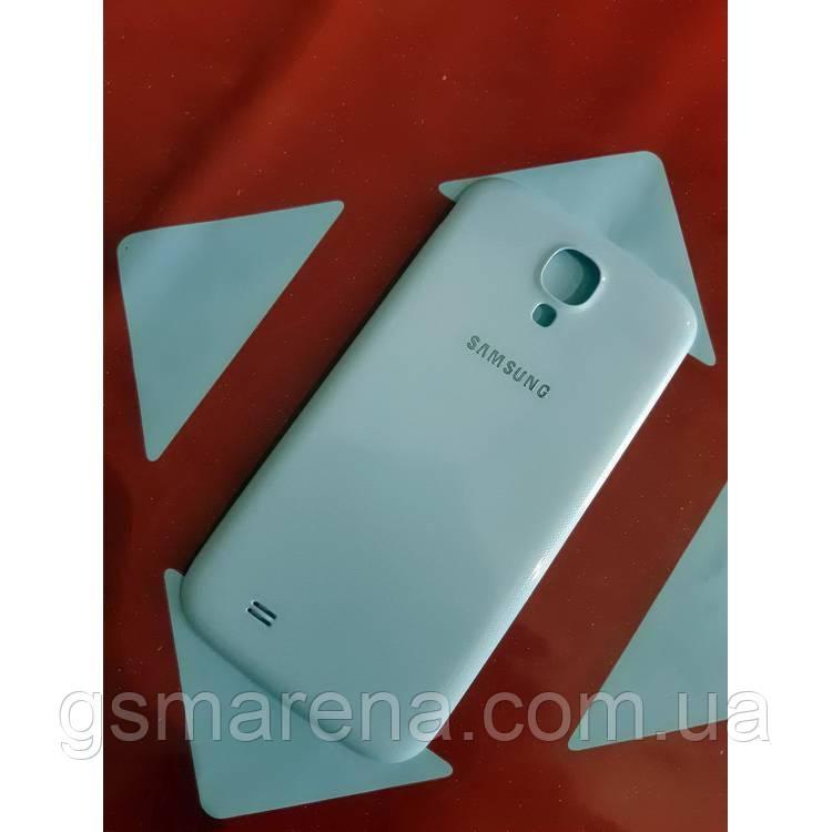 Задняя часть корпуса Samsung S4 i9500, Белый