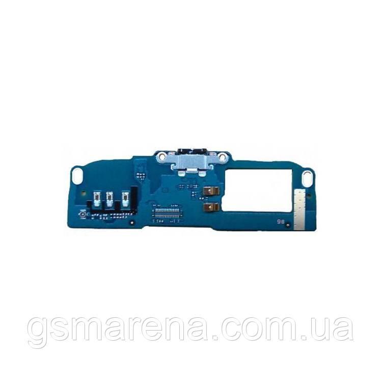 Плата HTC Desire 700 с разъемом зарядки