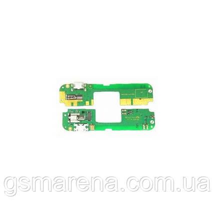 Плата Lenovo S8 S898T, S8 S898T+ с разъемом зарядки, фото 2