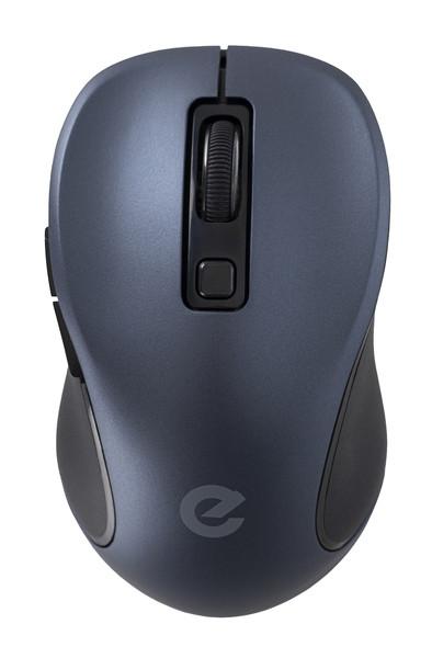 Мышь ERGO M-710WL