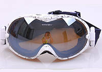 Горнолыжные маски