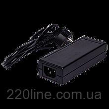 POE инжектор GV-001/04