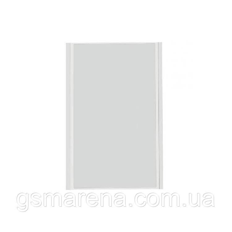 OCA пленка Apple iPhone 11 Pro Max