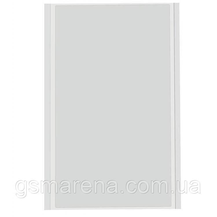 OCA пленка Xiaomi Redmi Note 8 Pro (71.5x152mm) переклейки