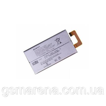 Аккумулятор Sony G3212 Xperia XA1 Ultra (LIP1641ERPXC), фото 2