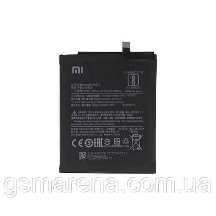 Аккумулятор Xiaomi Redmi Mi9 (BM3L), фото 2