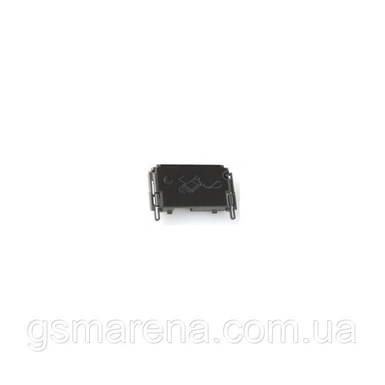 Антенна Nokia 3250 Черный