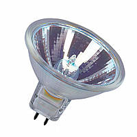 Лампа галогенная OSRAM 44860 WFL 20W 12V G5.3 Standard