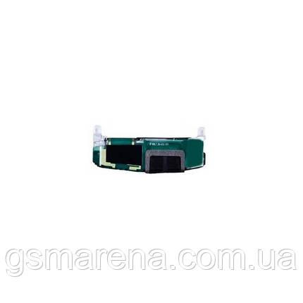 Антенна Nokia X3-02 (с резонатором), фото 2
