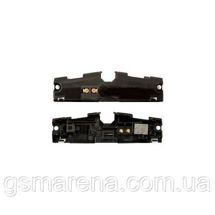 Антенна Sony Ericsson U5, фото 2
