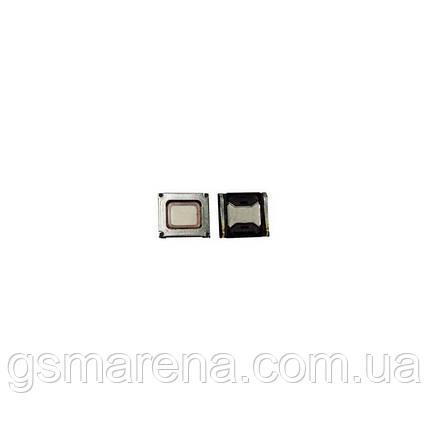 Динамик Meizu MX4, MX4 Pro, Pro 6 (5 шт), фото 2