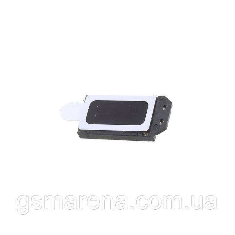 Динамик Samsung J320 J3