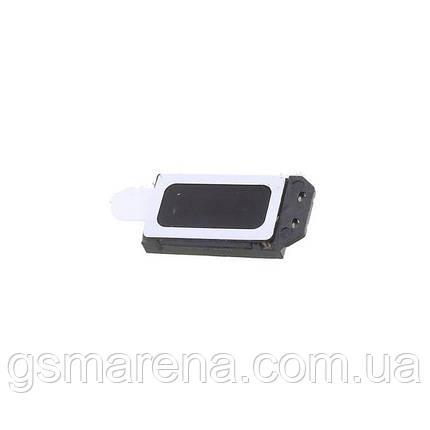 Динамик Samsung J320 J3, фото 2