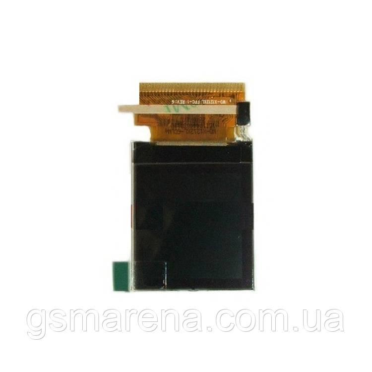 Дисплей Samsung C130, C150