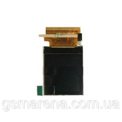 Дисплей Samsung C130, C150, фото 2