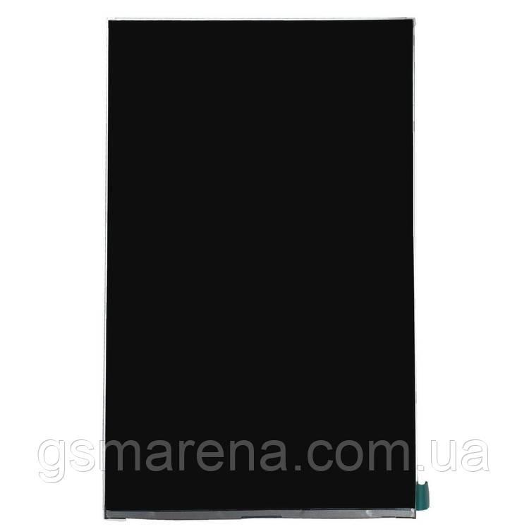 Дисплей Samsung T580, T585 Tab A (10.1)