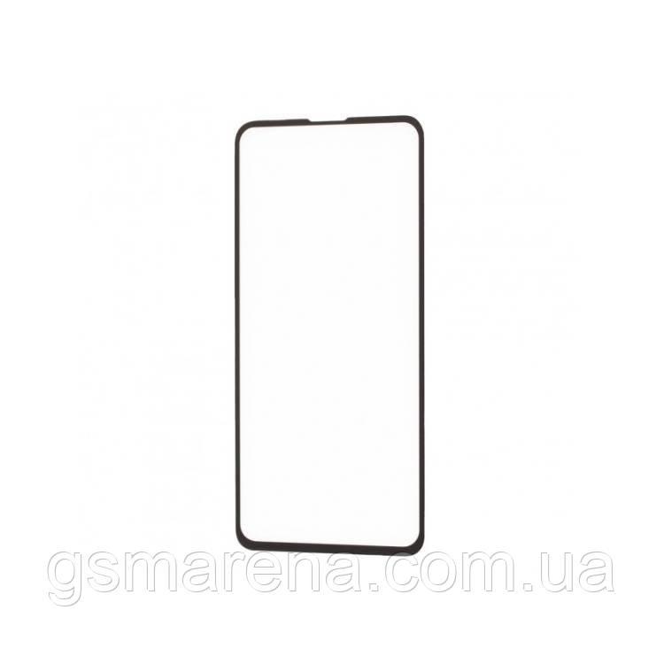 Стекло корпуса Samsung G970F S10e Черный