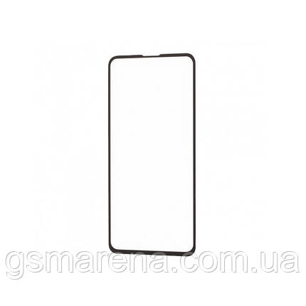Стекло корпуса Samsung G970F S10e Черный, фото 2