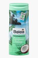 Крем-гель для душа (Caribbean Feelings) 300мл - Balea, фото 1