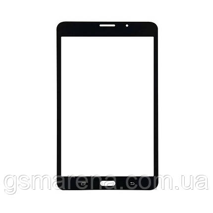 Стекло корпуса планшета Samsung T285 Tab A 7 LTE 8GB Черный, фото 2