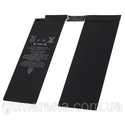 Аккумулятор Apple iPad Pro (10.5) (A1701, A1709, A1852), фото 2