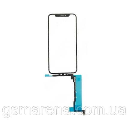 """Тачскрин сенсор Apple iPhone 11 Pro (5.8"""") Оригинал, фото 2"""