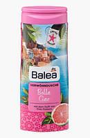 Крем-гель для душа (Bella Ciao) 300мл - Balea, фото 1