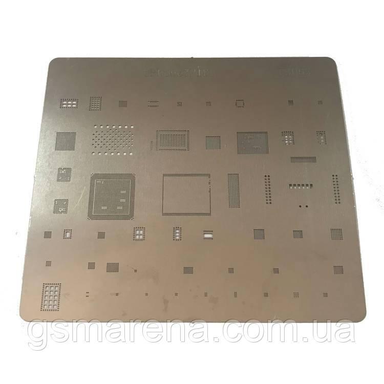 Трафарет BGA Apple iPhone 7 Plus